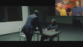 Download Dad Reacts to Kendrick Lamar - DNA. Video