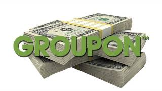 Download Groupon IPO Coming Nov. 4; Lower Valuation Than Originally Anticipated Video