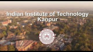 Download IIT Kanpur Campus Tour ..!! Official video Video