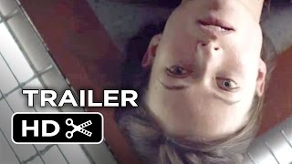 Download The Lazarus Effect Official Trailer #1 (2015) - Olivia Wilde, Mark Duplass Movie HD Video