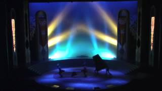 Download 에버랜드 카니발 엘리시온 35주년 기념공연 Video