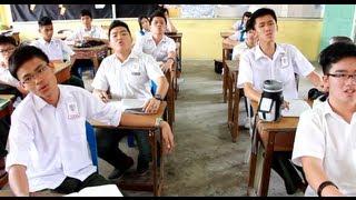 Download 当学生在课室上课的时候 Video