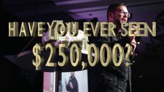 Download Have You Ever Seen $250K? | The Alliance Video