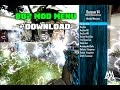Download HOW TO GET AIMBOT BLACK OPS 2 *2016 WORKING* (XBOX PC PS3 - MOD MENU ONLINE) READ DESCRIPTION! NO JB Video