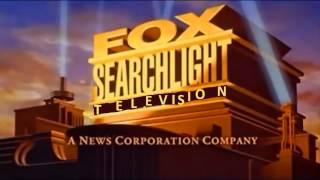 Download 21st Century Fox/Fox Searchlight TV/TCK TV/TMZ TV (2001) Video