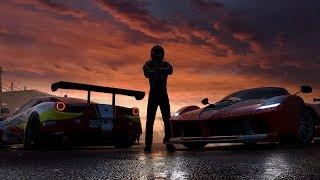 Download Forza Motorsport 7 Review - The Final Verdict Video