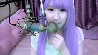 Download ✿ 霍七七 - 小蘋果 ✿ Video
