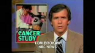 Download NBC's Earliest Report on AIDS 1982 Video