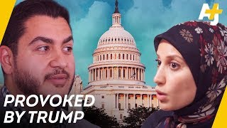 Download Why More Muslim-Americans Are Running For Office | AJ+ Video