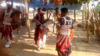 Download dongra baja ( डोंगर बज ) कांमोर jaspurnagar chatisgarh Video