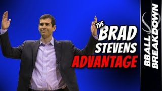 Download Celtics Sixers Game 3: The BRAD STEVENS ADVANTAGE Video