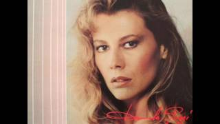 Download DANIELA POGGI - Miope (1988) Video