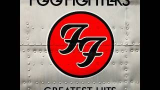 Download Foo Fighers ″Greatest Hits″ Full Album Video