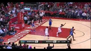 Download Houston Rockets vs Golden State Warriors Full highlights HD - Nba season 20.01.2017 Video