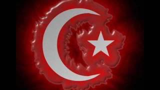 Download Grup Destan - Türkiye Video