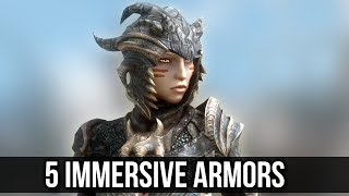 Skyrim Special Edition Xbox One: Part 13 – Ashara Dimonized Dress