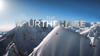 Download GoPro: The Fourth Phase | OFFICIAL GoPro 4K TRAILER Video
