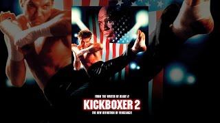 Download Kickboxer 2 Video