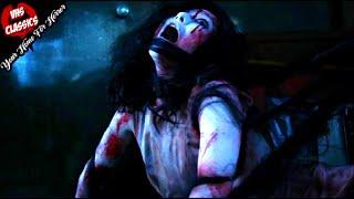 Download Sadako vs Kayako Fight Scene - 貞子対カヤコ Video