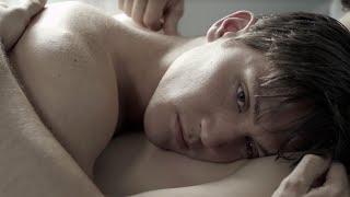 Download Gay short film - Pink Moon (2015) Video
