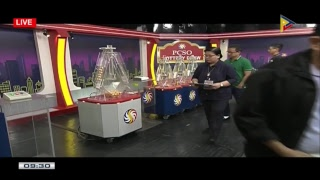 Download WATCH: PCSO 9 PM Lotto Draw, January 17, 2018 Video