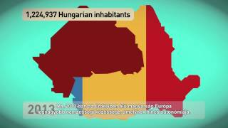 Download transylvania.autonomy.infographic Video