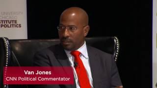 Download America in the Trump Era: S.E. Cupp and Van Jones Video