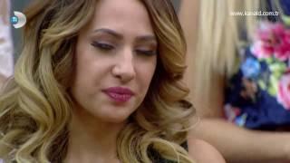 Download Kısmetse Olur - Rabia'nın şok görüntüleri! Video