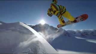 Download Best of Snowboarding: Best of Red Bull snowboarding w/ Travis Rice, John Jackson and Pat Moore Video
