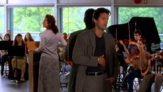 Download A Song From The Heart (Widescreen 16:9 full movie) Video