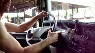 Download Rekim apavorando a R420.. Ta de estilo ? Video
