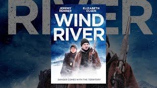 Download Wind River Video