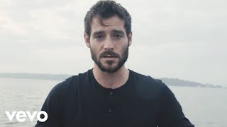 Download Roo Panes - Lullaby Love Video