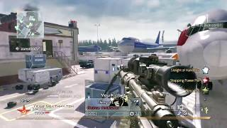 Download S7R8 Up - Raw MW2 Clips Video