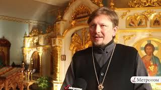 Download УПЦ МП в ПЦУ: как в Одесской области переходят храмы, и что сулит закон о переходе общин Video
