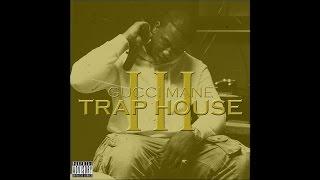 Download Gucci Mane - ″Darker″ (feat. Chief Keef) Video