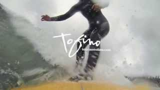 Download Surf On ~ What's #YourTofino? Video