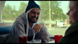 Download Patti Cake$ | 'Booked Gig' (Explicit) | Official HD Clip 2017 Video