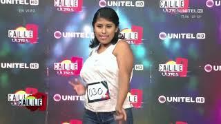 Download Así se vivió el casting del día sábado en Calle 7 Video