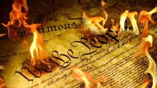 Download How Close is the GOP to re-writing the U.S. Constitution? Video