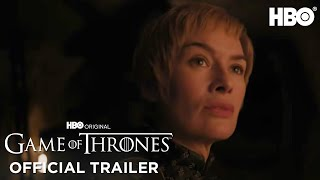 Download Game of Thrones Season 7 | '#WinterIsHere' Official Trailer (2017) | HBO Video