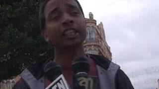 Download BANGLADESHI IMMIGRANT SPAIN NEWS Video
