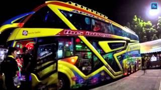 Download Thailand Tour Theque 2015 Apollo11 Winai Thanarungruang SPL Challenge 2 Video
