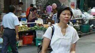 Download Mafia of Fake Chinese Monks Prey on Thailand Tourist Video