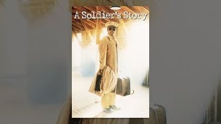 Download A Soldier's Story Video
