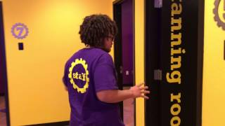 Download Planet Fitness black card descriptive video Video