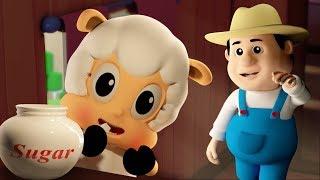 Download Johny Johny rimas de berçário | Canções infantis | Vídeos de desenhos animados para crianças Video