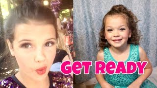 Download Get Ready with Me | Dance & Birthday Video