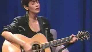 Download Rosie Flores & Dave Alvin ″Goodbye Again″ Video