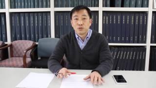 Download 뉴욕중앙일보 경제이슈 해설 - ″국제유가와 '죄수의 딜레마'″(12/02/16) Video